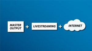 Livestreaming service priser