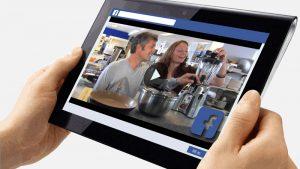 video annoncer tablet facebook 800X524 e1493325195895