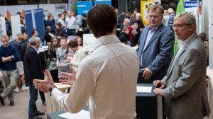 Europa Messe 2012 4144 1280x720 300x168