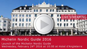 Michelin Nordic Guide 2016 splash 02 uk 2