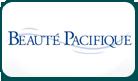 Beaute Pacifique logo