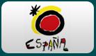 Spanske stats turist informationskontor bureau1