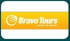 bravotours