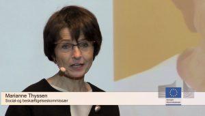 live stream europa kommissionen borgerdialog thyssen 02