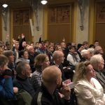 live stream europa kommissionen borgerdialog thyssen 04