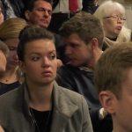 live stream europa kommissionen borgerdialog thyssen 07