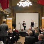 live stream europa kommissionen borgerdialog thyssen 10