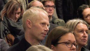 live stream europa kommissionen borgerdialog thyssen 12