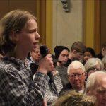 live stream europa kommissionen borgerdialog thyssen 16
