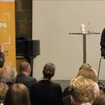 live stream europa kommissionen borgerdialog thyssen 17