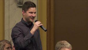 live stream europa kommissionen borgerdialog thyssen 18