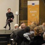 live stream europa kommissionen borgerdialog thyssen 20
