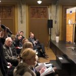 live stream europa kommissionen borgerdialog thyssen 21