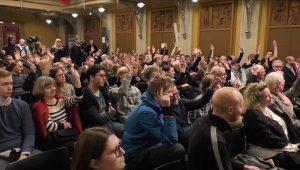 live stream europa kommissionen borgerdialog thyssen 23