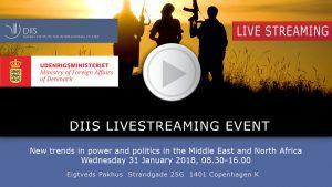 DIIS Splashscreen livestreaming event 2018 960x540 final