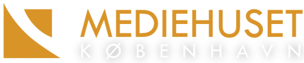 Mediehuset Logo Orange 2018 5