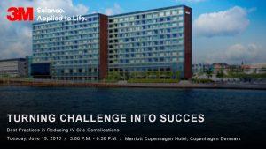 3m konference 1