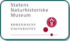 statens naturhis museum