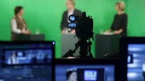 green screen studie edit Full HD.Still078 720x405 c
