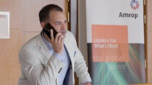 Amrop top global talent 1280x720