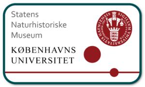 Statens Naturhistoriske Museum 1