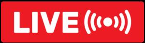 live icon red e1602992426326