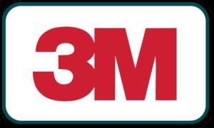 3m kunde logo