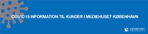 covid19-info-dansk-3