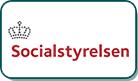 socialstyrelsen-logo