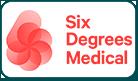 six-degrees-medical