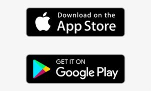 37-374927_apple-app-store-and-google-play-logos-app.png