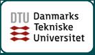DTU-logo