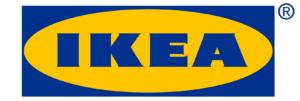 IKEA-logo.png-1644x552