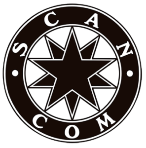 Scancom-logo334x338