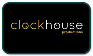 clockhouse kundelogo