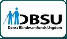 dbsu logo