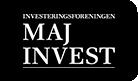 maj-invest-logo