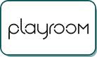 playroom-norway-logo