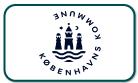kbh-kommune-logo