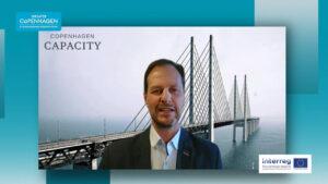 Interreg Greater Copenhagen-green-screen-studieproduktion-livestreaming-online-konference-1280x720c