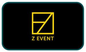 Z-event-kunde-logo