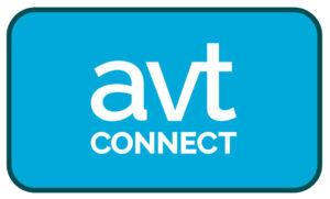 avt-connect-kunde-logo