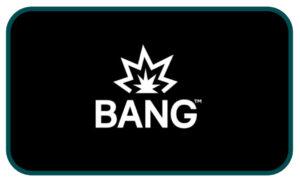bang-kunde-logo