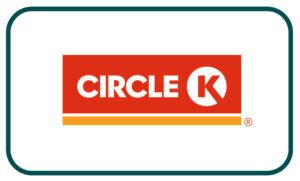 circle-k-kunde-logo