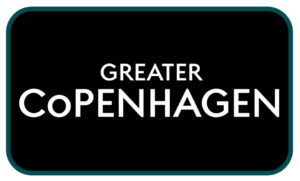 greater copenhagen logo