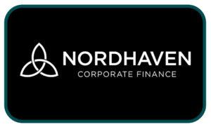 nordhaven-kunde-logo