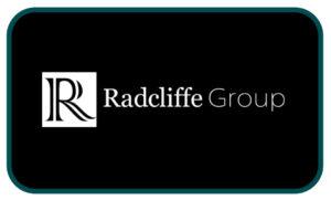 radcliffe-group-kunde-logo
