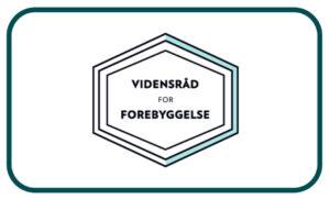 vidensraad-kunde-logo